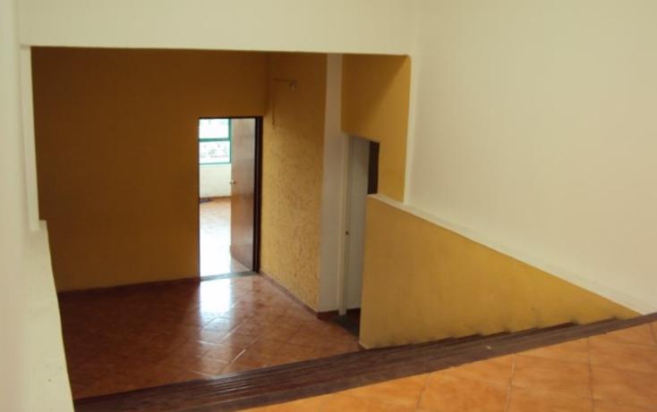 Foto de casa en venta en  , la pradera, cuernavaca, morelos, 1186637 No. 06