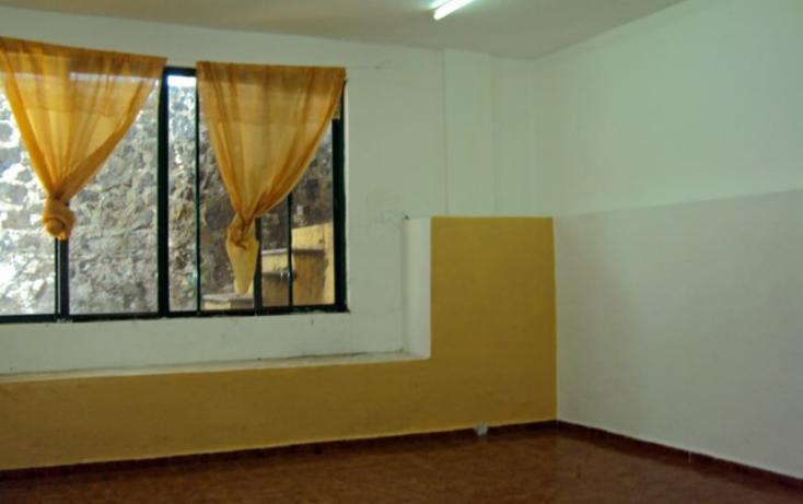 Foto de casa en venta en  , la pradera, cuernavaca, morelos, 1186637 No. 08