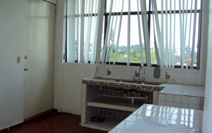 Foto de casa en venta en  , la pradera, cuernavaca, morelos, 1186637 No. 11