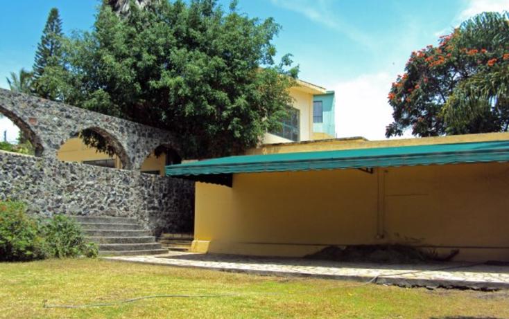 Foto de oficina en renta en  , la pradera, cuernavaca, morelos, 1186639 No. 01