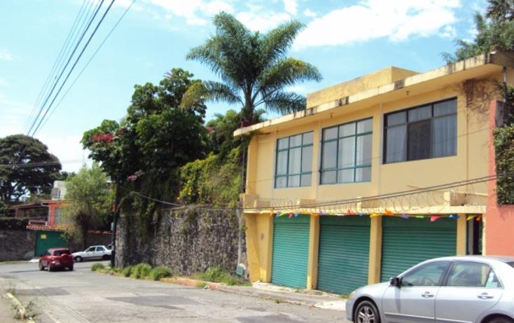 Foto de casa en renta en  , la pradera, cuernavaca, morelos, 1186639 No. 03