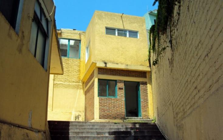Foto de casa en renta en  , la pradera, cuernavaca, morelos, 1186639 No. 05