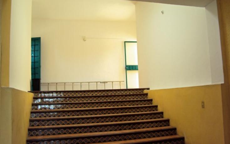 Foto de casa en renta en  , la pradera, cuernavaca, morelos, 1186639 No. 07