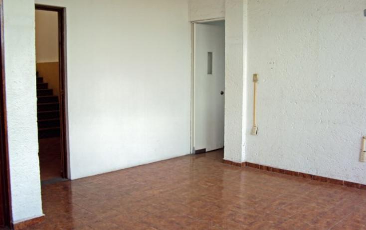 Foto de casa en renta en  , la pradera, cuernavaca, morelos, 1186639 No. 09