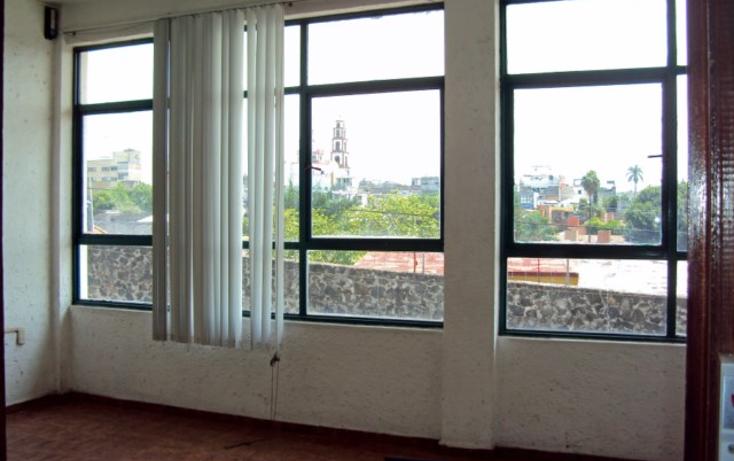 Foto de casa en renta en  , la pradera, cuernavaca, morelos, 1186639 No. 10