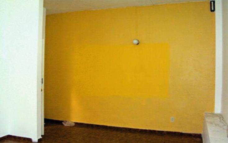 Foto de casa en renta en  , la pradera, cuernavaca, morelos, 1186639 No. 12