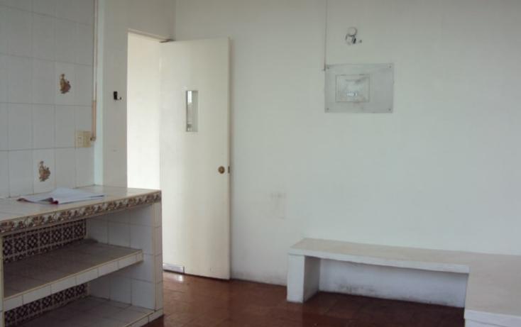 Foto de casa en renta en  , la pradera, cuernavaca, morelos, 1186639 No. 14