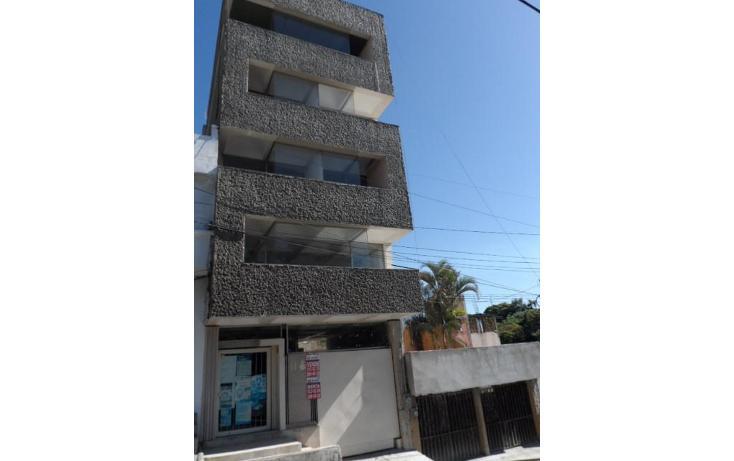Foto de edificio en venta en  , la pradera, cuernavaca, morelos, 1200345 No. 02