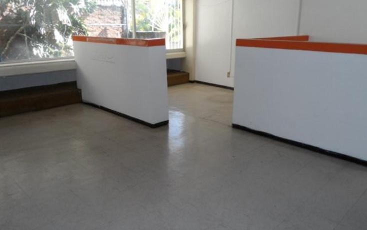 Foto de edificio en venta en  , la pradera, cuernavaca, morelos, 1200345 No. 06