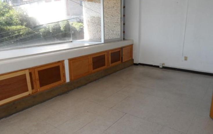 Foto de edificio en venta en  , la pradera, cuernavaca, morelos, 1200345 No. 07