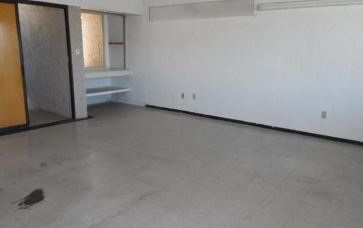 Foto de edificio en venta en  , la pradera, cuernavaca, morelos, 1200345 No. 11