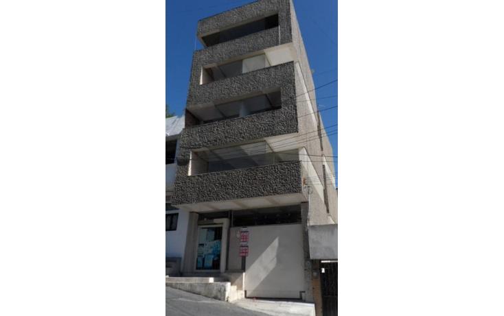 Foto de edificio en renta en  , la pradera, cuernavaca, morelos, 1200347 No. 01