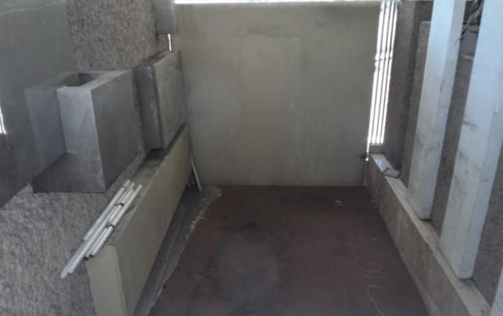 Foto de edificio en renta en  , la pradera, cuernavaca, morelos, 1200347 No. 03