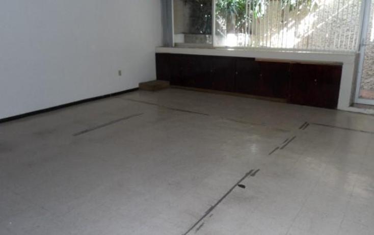 Foto de edificio en renta en  , la pradera, cuernavaca, morelos, 1200347 No. 04