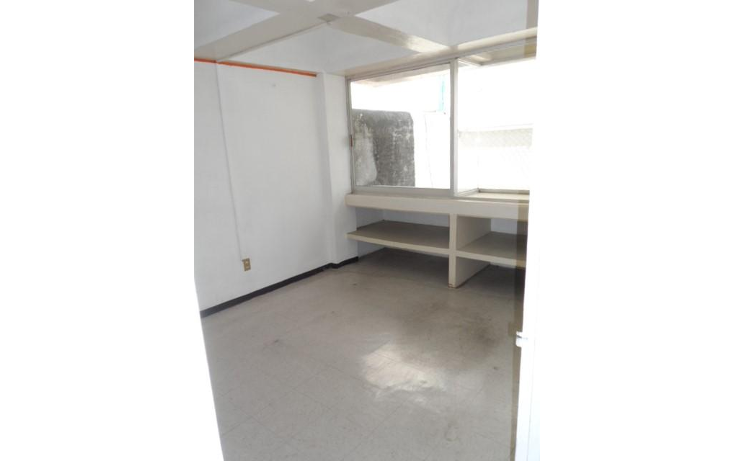 Foto de edificio en renta en  , la pradera, cuernavaca, morelos, 1200347 No. 08