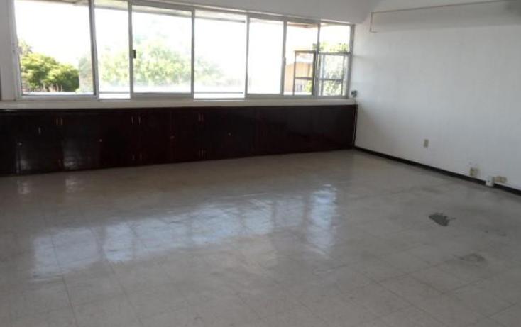 Foto de edificio en renta en  , la pradera, cuernavaca, morelos, 1200347 No. 10