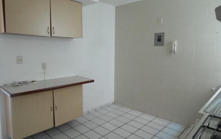 Foto de departamento en renta en  , la pradera, cuernavaca, morelos, 1247141 No. 08