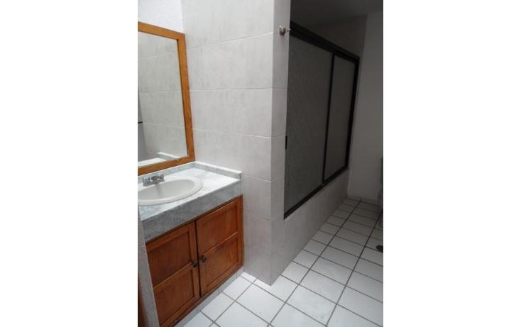Foto de departamento en renta en  , la pradera, cuernavaca, morelos, 1247141 No. 12