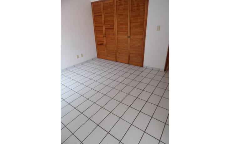 Foto de departamento en renta en  , la pradera, cuernavaca, morelos, 1247141 No. 13