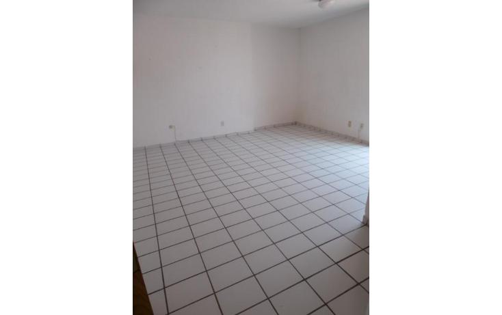 Foto de departamento en renta en  , la pradera, cuernavaca, morelos, 1247141 No. 15