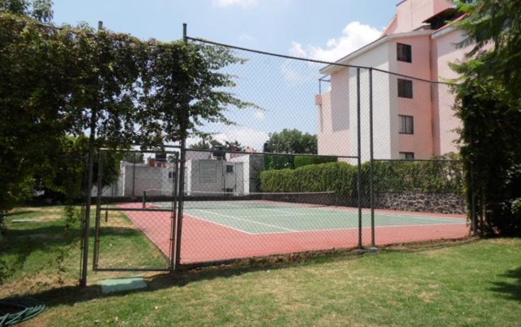 Foto de departamento en renta en  , la pradera, cuernavaca, morelos, 1253999 No. 04