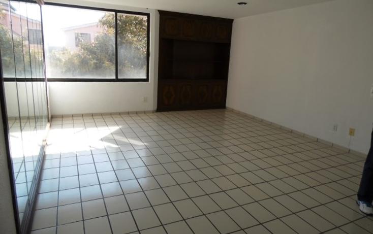 Foto de departamento en renta en  , la pradera, cuernavaca, morelos, 1253999 No. 05