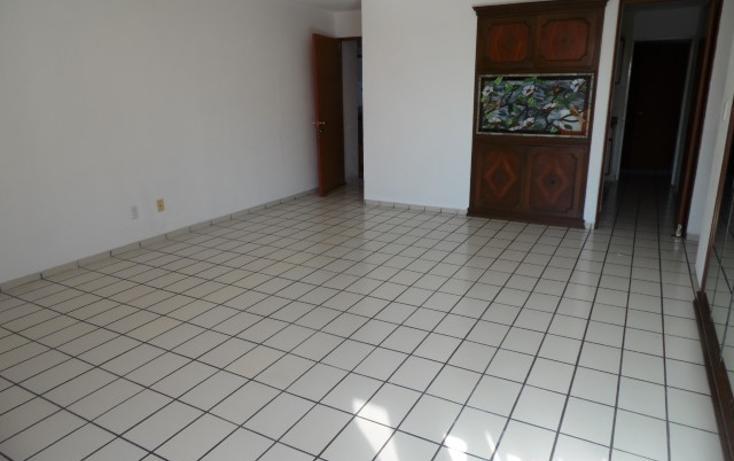 Foto de departamento en renta en  , la pradera, cuernavaca, morelos, 1253999 No. 06