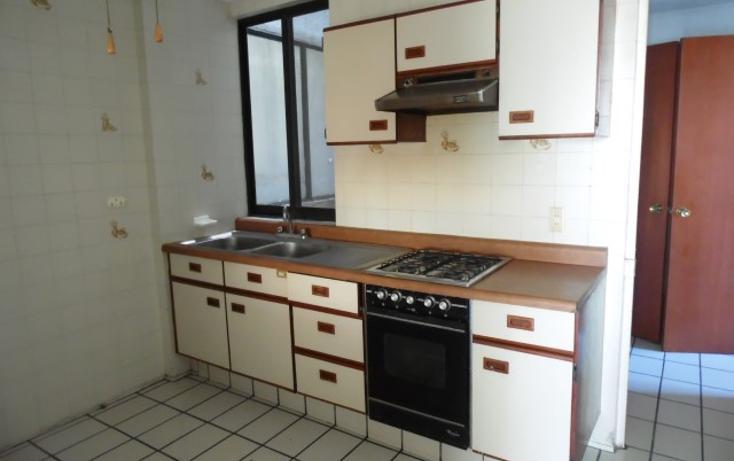 Foto de departamento en renta en  , la pradera, cuernavaca, morelos, 1253999 No. 07