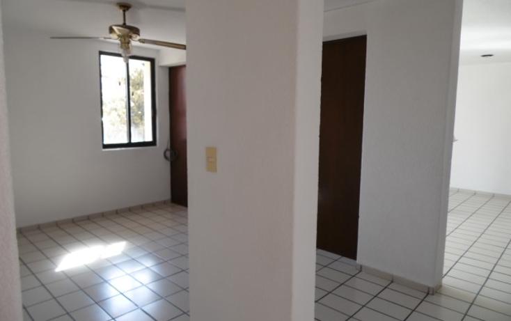 Foto de departamento en renta en  , la pradera, cuernavaca, morelos, 1253999 No. 09