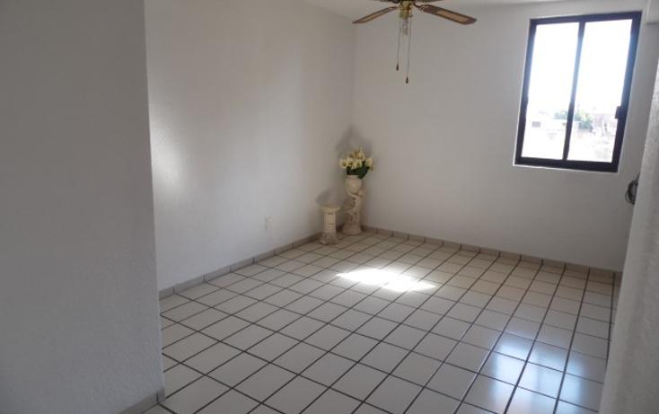 Foto de departamento en renta en  , la pradera, cuernavaca, morelos, 1253999 No. 10