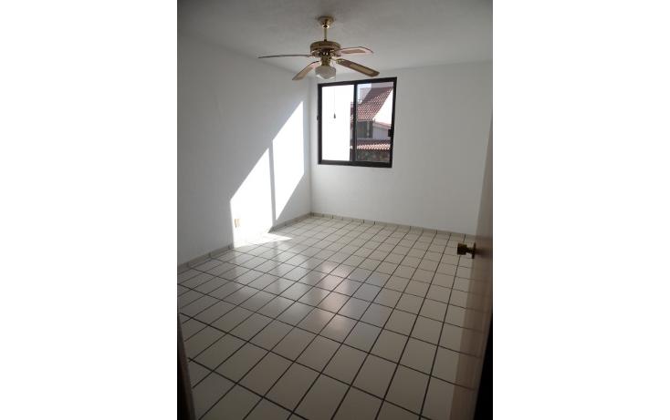 Foto de departamento en renta en  , la pradera, cuernavaca, morelos, 1253999 No. 11