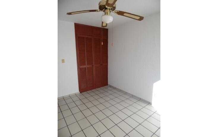 Foto de departamento en renta en  , la pradera, cuernavaca, morelos, 1253999 No. 12