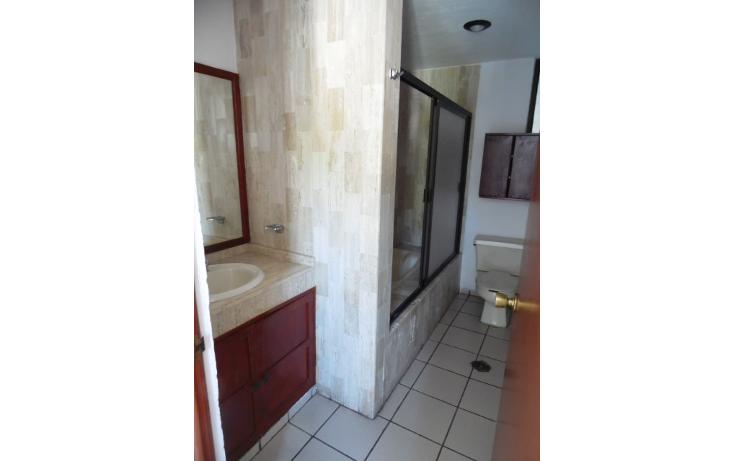 Foto de departamento en renta en  , la pradera, cuernavaca, morelos, 1253999 No. 13