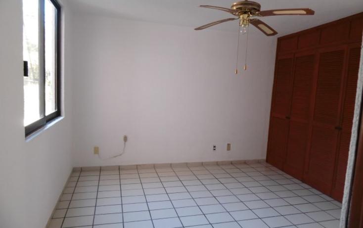 Foto de departamento en renta en  , la pradera, cuernavaca, morelos, 1253999 No. 14