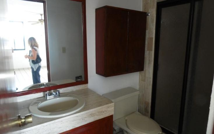 Foto de departamento en renta en  , la pradera, cuernavaca, morelos, 1253999 No. 15