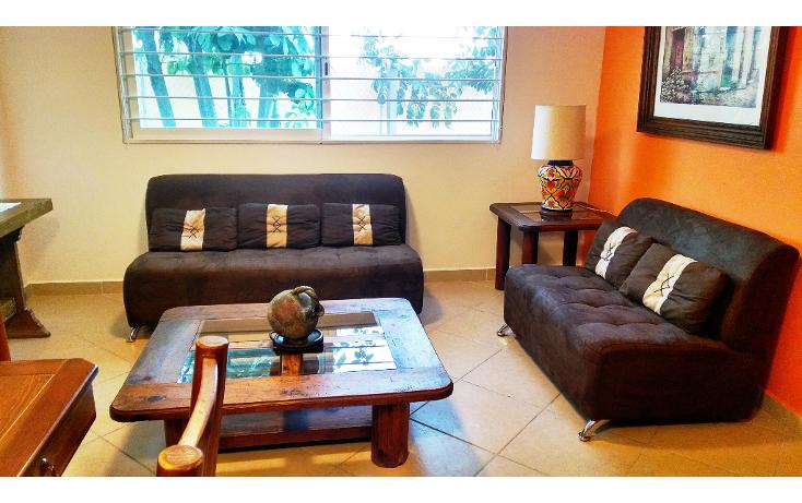 Foto de departamento en venta en  , la pradera, cuernavaca, morelos, 1269505 No. 04