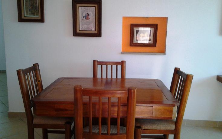 Foto de departamento en venta en  , la pradera, cuernavaca, morelos, 1269505 No. 05