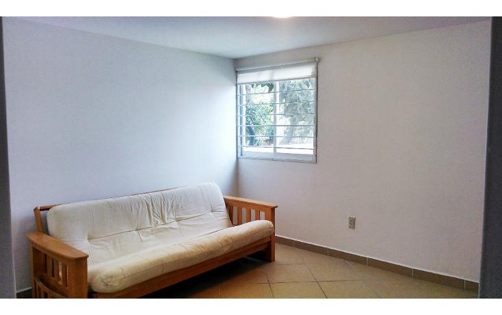 Foto de departamento en venta en  , la pradera, cuernavaca, morelos, 1269505 No. 11