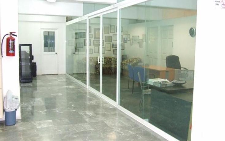 Foto de edificio en venta en  , la pradera, cuernavaca, morelos, 1275197 No. 02