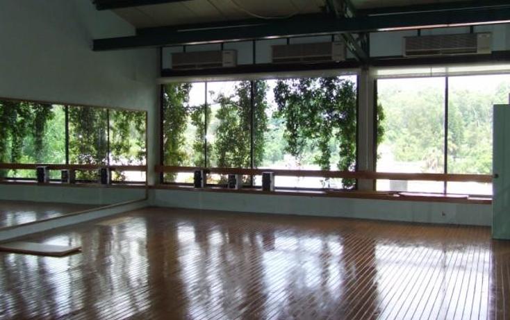 Foto de edificio en venta en  , la pradera, cuernavaca, morelos, 1275197 No. 09