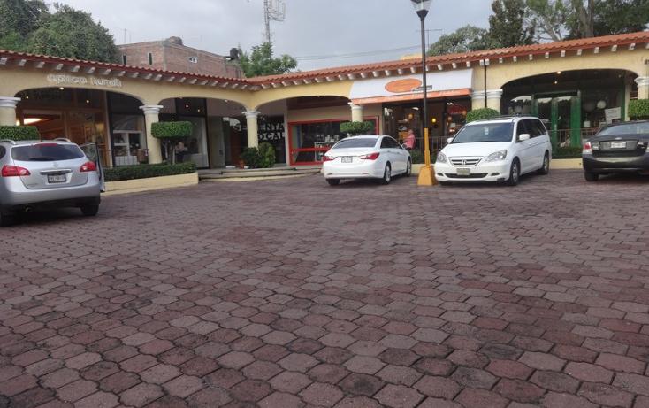 Foto de local en renta en  , la pradera, cuernavaca, morelos, 1286439 No. 03