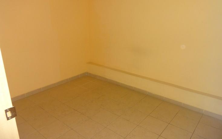 Foto de local en renta en  , la pradera, cuernavaca, morelos, 1286439 No. 13