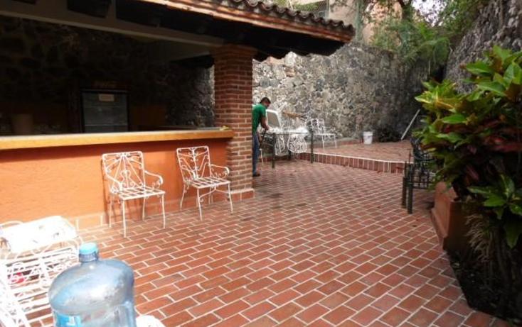 Foto de casa en renta en  , la pradera, cuernavaca, morelos, 1292643 No. 06
