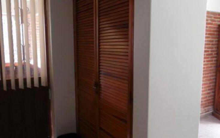 Foto de casa en condominio en renta en, la pradera, cuernavaca, morelos, 1292643 no 10