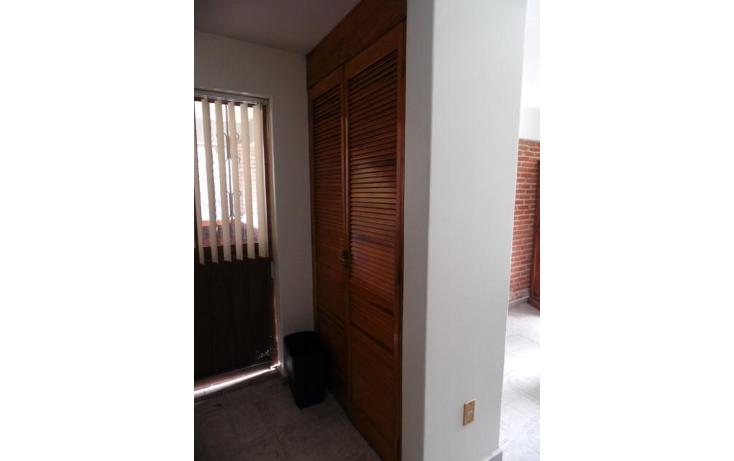 Foto de casa en renta en  , la pradera, cuernavaca, morelos, 1292643 No. 10