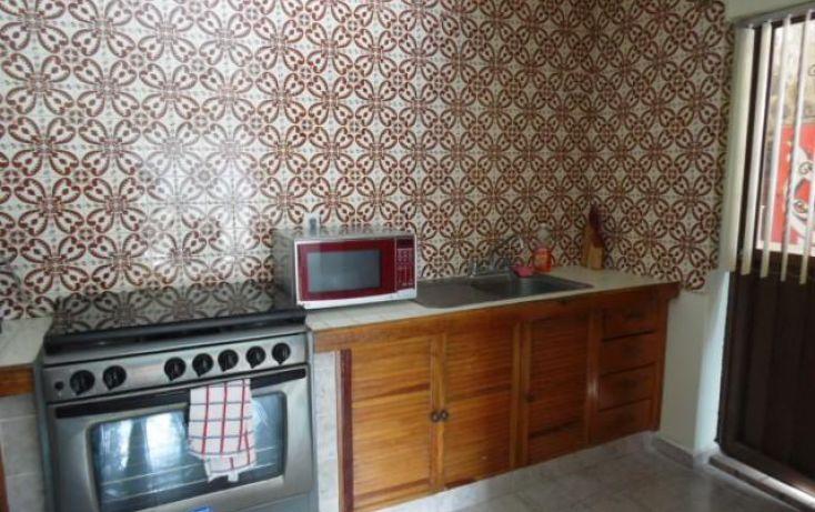 Foto de casa en condominio en renta en, la pradera, cuernavaca, morelos, 1292643 no 11
