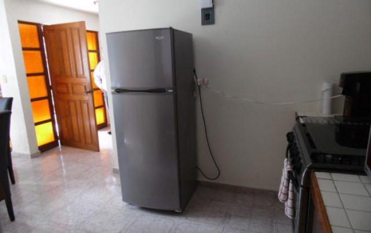 Foto de casa en condominio en renta en, la pradera, cuernavaca, morelos, 1292643 no 12