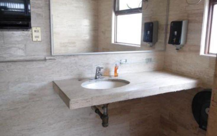 Foto de casa en condominio en renta en, la pradera, cuernavaca, morelos, 1292643 no 13