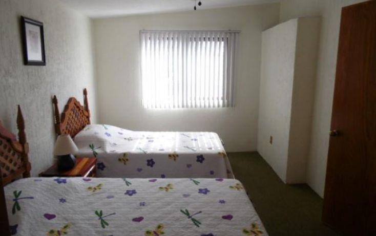 Foto de casa en condominio en renta en, la pradera, cuernavaca, morelos, 1292643 no 14