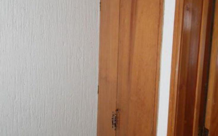 Foto de casa en condominio en renta en, la pradera, cuernavaca, morelos, 1292643 no 15